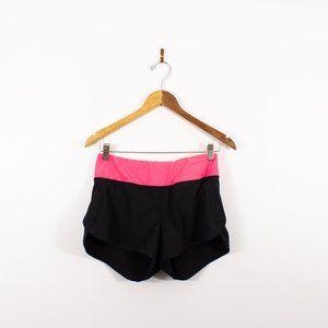 90 Degree by Reflex Shorts